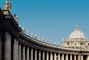 6 Rumah Ibadah Paling Indah di Dunia