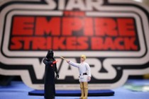 Investasi Mainan Klasik Lego dan Star Wars Lebih Untung Ketimbang Investasi Saham
