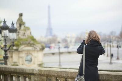 Hal-hal Baru yang Wajib Traveler Coba di Tahun 2016