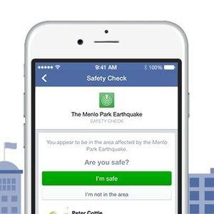 Kenapa Facebook Tak Aktifkan Safety Check Saat Bom Jakarta?