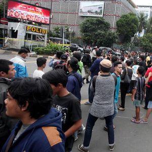 Ups, Netizen Dunia Tak Tahu di Mana Jakarta