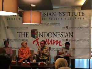 Cegah TKI Ilegal, RI dan Malaysia Kerjasama Re-Hiring