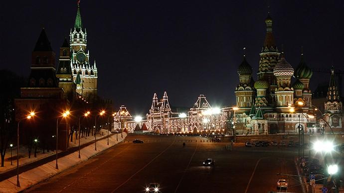 Ekonomi Rusia Masuk 10 Terburuk Dunia, Ini Daftarnya