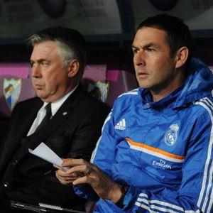 Untuk Kalahkan MU, Manajer Derby County Minta Saran Ancelotti