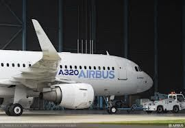 Iran Jual Minyak ke Prancis, dan Borong 118 Airbus Rp 347 T