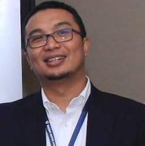 Ini Susunan Pengurus Pusat IMI 2015-2019