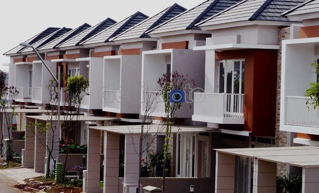 Begini Cara REI DKI Jakarta Hadapi Persaingan MEA