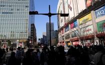 Menjelajah Yodobashi, Mal Belanja Mainan Murah di Jepang