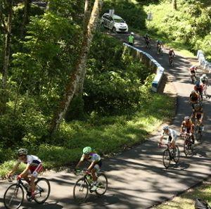 Belasan Tim Mancanegara Siap Ramaikan Tour de Ijen