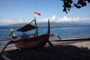 Wisata Pantai Baru di Banyuwangi: Grand New Watu Dodol