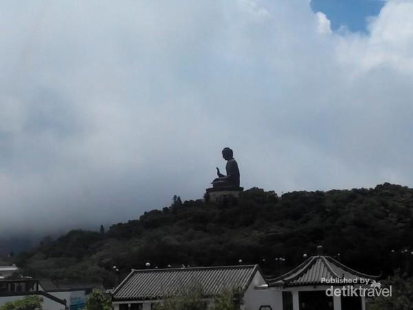 Liburan ke Hong Kong, Ini Tempat yang Wajib Dikunjungi