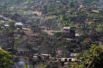 Yang Baru di Bojonegoro, Wisata ke Desa Migas