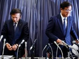 Pejabat Jepang: Hanya Suzuki dan Mitsubishi yang Terlibat Masalah Konsumsi BBM