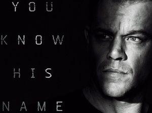 Jason Bourne: Lebih dari Sekedar Nostalgia