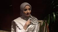 Blak-blakan Laudya Cynthia Bella Soal Kabar Mahar Rp 21 Miliar