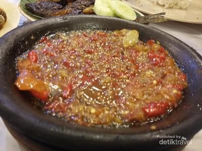 Wisata Kuliner di Palangkaraya, Ini Rekomendasinya