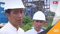 Melihat Proyek PLTU di Maluku Tengah yang Mangkrak 6 Tahun