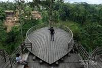 Anjungan Bali Pulina