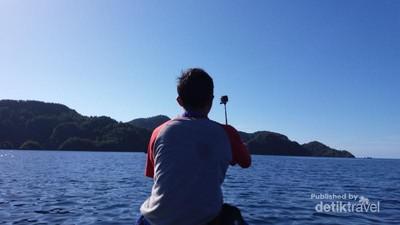 Gua Kristal di Sulawesi yang Kamu Belum Tahu