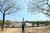 Monumen Lapu Lapu