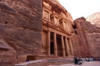 Informasi dihimpun dari berbagai sumber,  UNESCO menyatakannya sebagai salah satu situs warisan dunia