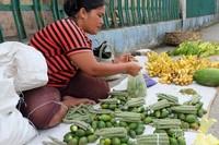 Kalau mau ke Kampung Prai Ijing, bawa Sirih-pinang sebagai buah tangan masyarakat sana, bisa lebih mengakrabkan dgn mereka, ini tidak wajib lho..:)