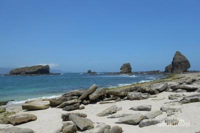 Inikah Pantai Tercantik di Jember?