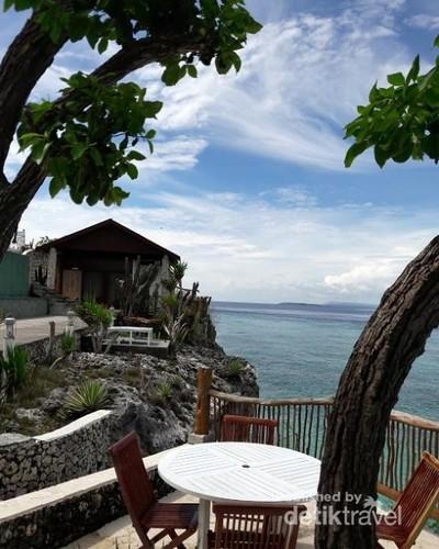 Weekend Ini Lagi di Makassar, ke Tanjung Bira Yuk