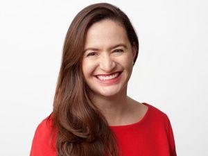 Ana Corrales - VP Google Store