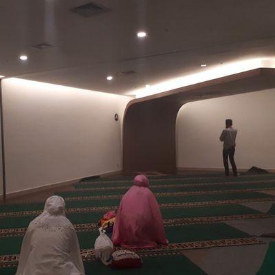 AEON Mall Tangerang
