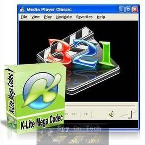 K-Lite Media
