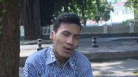 Pilih Prabowo, Fahmi: Lakinya Keliatan