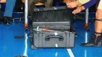 Inilah Kotak Hitam AirAsia QZ8501