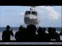 Setelah VDR, CVR Ditemukan dan Langsung Diterbangkan ke Jakarta
