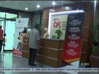 Asuransi Korban AirAsia Ditargetkan Selesai dalam 2 Hari