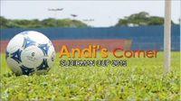 Akankah Indonesia Berjaya di Sudirman Cup?
