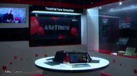 Berawal dari Kursi Reyot, Lenovo Menjadi Perusahaan IT Berkelas