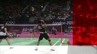 Timnas Bulutangkis Indonesia Menuju Olimpiade 2016, Saksikan Livestreamingnya di detikSport Forum.