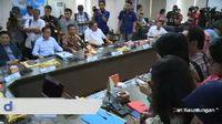 Balas Serangan Pertamina, Menteri Jonan: BUMN Tidak Semata-mata Cari Keuntungan