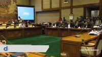 Tak Terima Tudingan Rizal Ramli, RJ Lino Sebut Iklan Pelindo Bukti Keberhasilan Tarik Investor