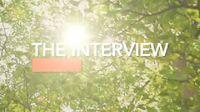 The Interview - Kunci Sukses Dalam Berkarya Ala Sakti Marendra