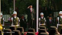 Jokowi Akhirnya Impor Beras, Pedagang: Ini Tidak Jadi Masalah!