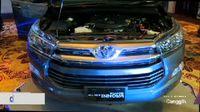 All New Kijang Innova, MPV Mewah Penuh dengan Fitur Canggih