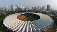 Persiapan Asian Games 2018 Menghawatirkan