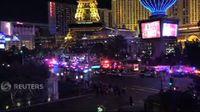 Kecelakaan Tragis Terjadi Dekat Hotel Tempat Pemilihan Miss Universe
