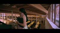 Keseruan Nonton Bareng Hot Movie Negeri Van Oranje