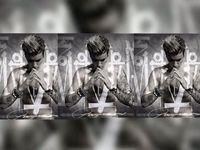 Album Purpose Justin Bieber Raih Double Platinum