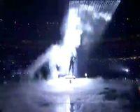 Beyonce Akan Tampil Bareng Coldplay di Super Bowl
