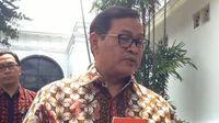 Presiden Joko Widodo Imbau Penyelesaian Konflik HAM Gunakan Soft Approach