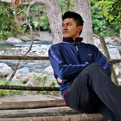Bayu Haryanto